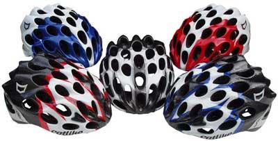 groovy helmets